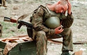новости украины, новости чернигов, происшествия, общество, армия украины