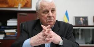 Украина,  политика, россия, война, кравчук, общество