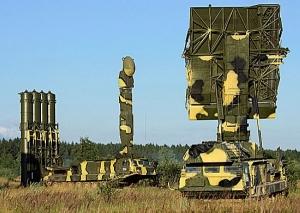 новости украины, новости россии, политика, с-300