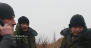 Донецкая республика, ДНР, Донбасс, АТО, Нацгвардия, армия украины, ВСУ, ополченцы, Мариуполь
