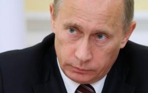 новости россия, владимир путин, новости украины