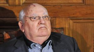 вся правда о распаде ссср горбачев сегодня новости 18 сентября россия сегодня новости украины онлайн развал союза кто виноват