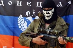 США, Россия, терроризм, ДНР, ЛНР, восток Украины, Донбасс