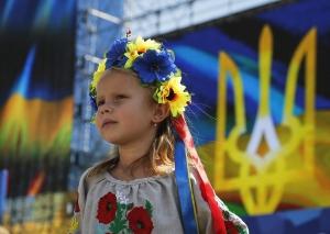 день независимости украины, украинцы, армия украины, порошенко, патриотизм, новости украины, государство