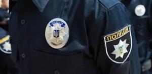 Харьков,криминал, убиство,людоед, каннибализм, новости, Украина, нацполиция