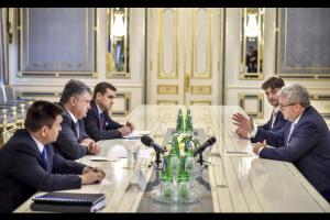 безвизовый режим, виза, украина, евросоюз, европарламент, общество, новости, политика