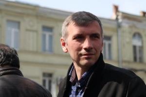 Михайленко, покушение, убийство, Одесса, одесский, активист, виновники, задержаны