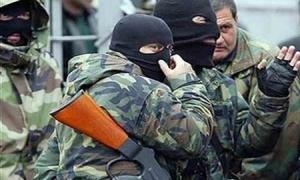 шахтерск, донецкая область, новости украины, ато, днр, армия украины, происшествия, донбасс, восток украины