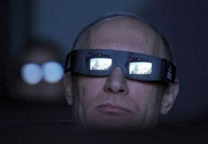 Россия, Москва, Путин, прокат, США, американские фильмы, культура, общество