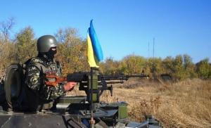 пожар, луганская тэс, луганск