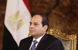 новости, россия, политика, египет, синай, теракт, бомба, терроризм, лайнер, а321, туристы, официальное подтверждение, президент