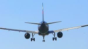 Россия, юго-восток украины, малазийский самолет