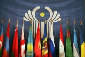 украина, снг, выход, заявки