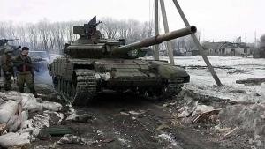Углегорск, всу, отступление, снбо, восток украины