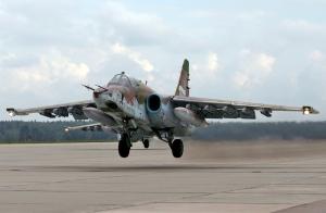 самолеты, днр, су-25, сбитые, ополчение