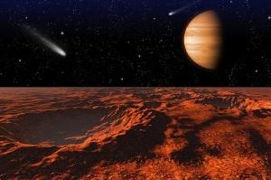 новости, наука, космос, колонизация, освоение, Марс,Красная планета, жизнь, угрозы, опасности, радиация, температура, токсичная пыль, атмосфера