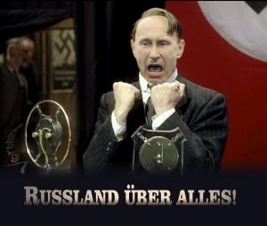 Украина, Россия, Минские соглашения, Донецк, Луганск, ДНР, санкции в отношении России