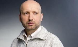Майдан, революция, Турчинов, очищение, достоинство, Путин, угроза