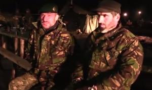 чеченцы, украина, война, ато, россия, путин