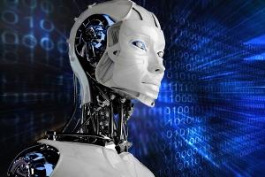 microsoft, сша, билл гейтс, искусственный интеллект, техника, общество