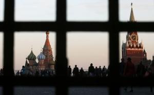 россия, москва, кремль, протесты, кризис