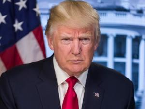США, Трамп, Россия, Путин, G7? большая семерка, громкое заявление, Украина, Сирия, политика, общество, подробности, вывести войска