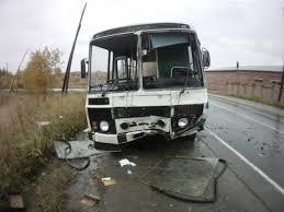 Пенсионеры, автобус, Жигули, авария, Донбасс, Запорожье, трасса