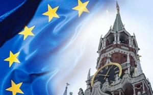 Россия, Кремль, Евросоюз, Улюкаев