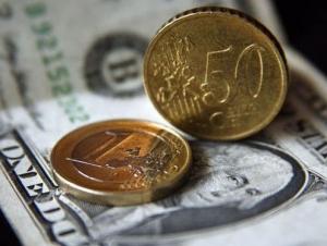 новости россии, газпром, цены на нефть, курс рубля, курс гривны