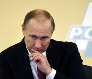 новости, политика, владимир путин, россия, госдума, информационные атаки, бессмертный полк