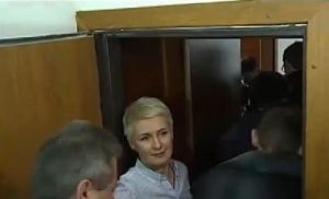 козаченко, киев, мвд украины, политика