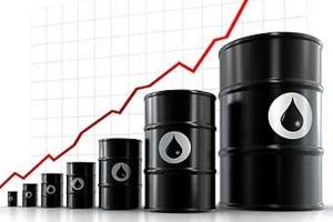 нефть, политика, общество