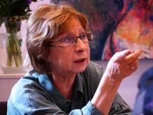 лия ахеджакова, москва, интервью ахеджаковой, общество, россия