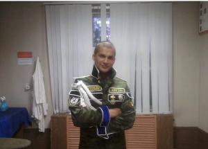ликвидированные боевики, сирия, солдат, армия россии, происшествия