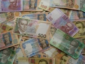 нацбанк, курс валют, гривна, девальвация