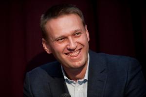 навальный, роскомнадзор, общество, россия, москва