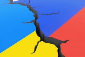украина, россия, война, крым, донбасс