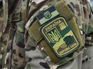 Украина, ВСУ, Армия,