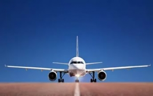 самолёт, Китай, авиакатастрофа, посадка, пассажиры, Боинг