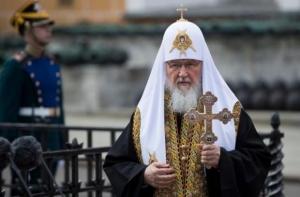 автокефалия, украина, россия, церковь, варфоломей, константинополь, кирилл