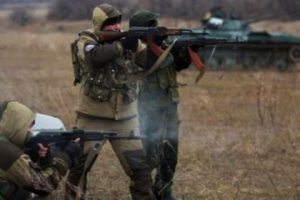 украина, боевики, бои, трехизбенка, луганская область, штаб ато, ткачук, всу, наугвардия