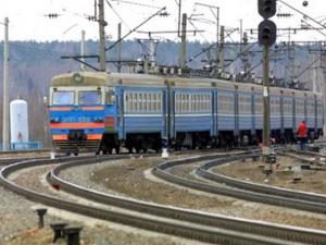 железная дорога, сватово, купянск, дизель поезда, электрички, москаль, топливо, джд, укразлизница