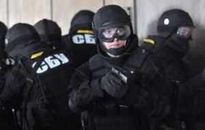 украина, одесса, петр порошенко, сбу, диверсионная группа, задержание