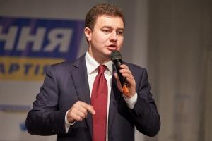 верховная рада, политика, общество, киев, новости украины, видрождення
