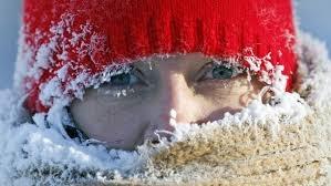 зима, ноябрь, гидрометцентр, погода в украине, прогноз погоды, похолодание, снег, температура