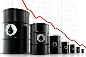 мир, общество, политика, экономика, цена на нефть и газ, падение, трейдер, опционы
