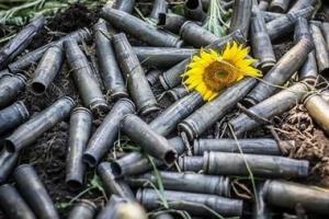 луганская область, происшествия, ато, лнр, армия украины, юго-восток украины, общество, донбасс, новости украины, москаль