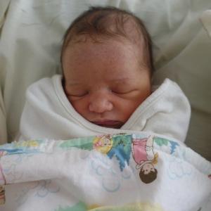 шоу-бизнес, мила йовович, новорожденная дочь