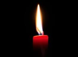 МВД, милиция, самоубийство, повесился, умер, Колесник, председатель, ОГА, Харьков