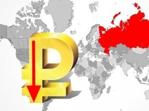Владимир Путин, Новости России, Политика, Общество, Экономика